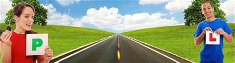The Capital Driving School - East Lothian | 7 Garvald Grange Steading, Haddington EH41 4LL | +44 1620 692026