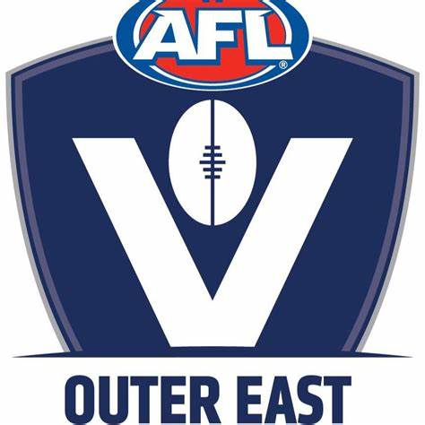 AFL OUTER EAST Community Bank Football & Netball | 95 Colchester Road, Kilsyth, Victoria 3137 | +61 3 9735 5448