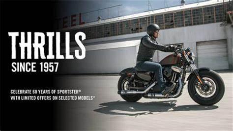 Adelaide Bike Works   1080 SOUTH ROAD, Edwardstown, South Australia 5039   +61 8 8177 1277
