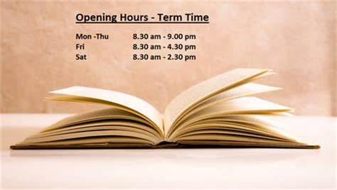 Blackburn College University Centre Library   University Close, Blackburn BB2 1DN   +44 1254 292165
