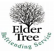 Elder Tree Befriending Service