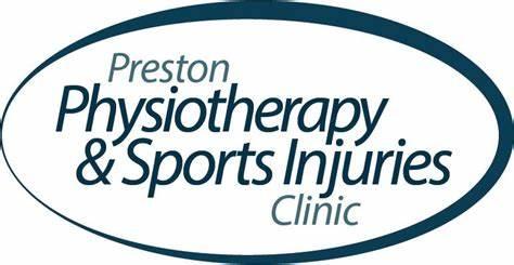 Preston Physiotherapy & Sports Injuries Clinic | Istem Building St Vincents Rd, Preston PR2 8UR | +44 1772 225401