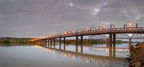 First National Real Estate Murray Bridge | 23 Bridge Street, Murray Bridge, South Australia 5253 | +61 8 8532 2000