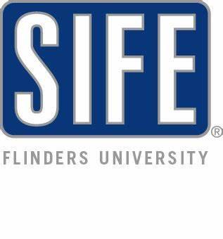 Flinders University Licensed Post Office | Flinders University, Bedford Park, South Australia 5042 | +61 8 82765153
