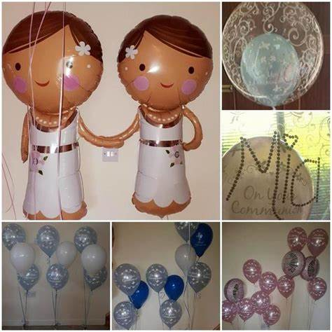 So Trendy Balloons | Mountain View Tipper West, Naas | +353 85 788 8002