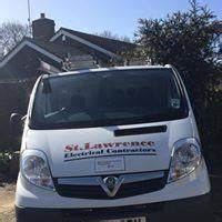 St. Lawrence Electrical Contractors - Isle Of Wight | St. Lawrence, Ventnor PO 381 | +44 1983 854577