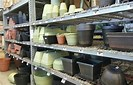 Image result for Rockwood Retaining Walls Lakeland I 8 In. L X 12 In. W X 4 In. H Santa Fe Tumbled Concrete Garden Wall Block (20-Pieces/6.5 Sq.Ft./Pack). Size: 133 x 85. Source: playfoursquare.s3.amazonaws.com