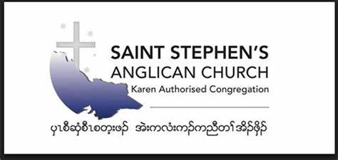 St. Stephens Anglican Church - Karen Authorised Congregation | 117 Synnot Street, Werribee, Victoria 3030 | +61 411 818 237
