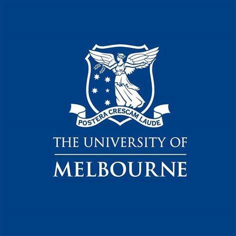 Medicine, Dentistry & Health Sciences at UniMelb | University of Melbourne, Parkville, Victoria 3010 | 13 63 52