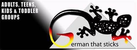 Geckos Inc. German Community Language School | 5A Carrington Road, Reservoir, Victoria 3073 | +61 432 304 268