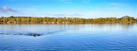 Queenford Wakeboard & Ski Club | Queenford Lakes Burcot Lane, Wallingford OX10 7PQ | +44 7974 369982