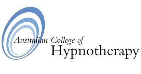 Clover Institute - Hypnotherapy training | 136 Moore Street, Leichhardt, New South Wales 2040 | +61 2 9550 9673