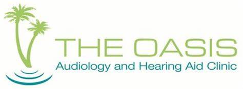 The Oasis Audiology & Hearing Aid Clinic | SE 3, LEVEL 2 / VICTORIA Avenue, BROADBEACH, Queensland 4218 | +61 7 5592 4222