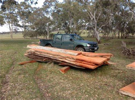 Cootawood - Woodmilling & Furniture | White Street, Broadford, Victoria 3658 | +61 409 794 417