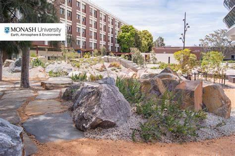 Monash University School Of Earth, Atmosphere And Environment | School of Earth, Atmosphere and Environment, Monash University, Clayton North, Victoria 3800 | +61 3 9905 4903