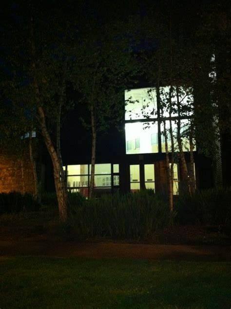 Glor Irish Music Centre | Friars Walk, Ennis | +353 65 684 5370