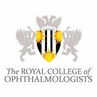 The Royal College of Ophthalmologists | 18 Stephenson Way, London NW1 2HD | +44 20 7935 0702