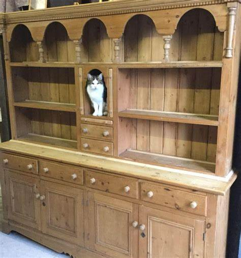 Croftys Preloved Furniture And Unusual Items | Croft Farm, Minskip, Boroughbridge YO51 9JF | +44 7845 505277