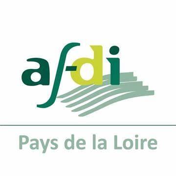 AFDI Pays De La Loire (Agriculteurs Français Développement International)   9, Rue André Brouard, 49100 Angers   +33 2 41 18 61 80