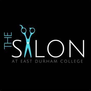 The Salon at East Durham College - Hair & Beauty | East Durham College, Willerby Grove, Peterlee SR8 2RN | +44 191 518 8300