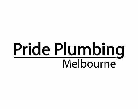 Pride Plumbing Melbourne   U2 44 Brunswick Road, Mitcham, Victoria 3132   +61 8 9271 4021