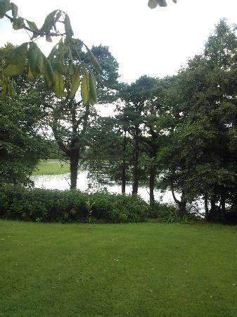 Enagh Lough   Judges Road, Gransha, Derry   +44 28 7137 0808