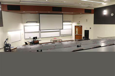 Western Washington University Facilities Management | 516 High St, Bellingham, WA, 98225 | +1 (360) 650-3497
