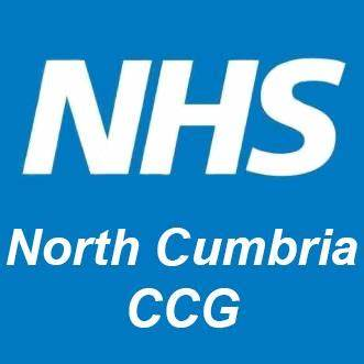 N H S North Cumbria Clinical Commissioning Group | 4 Wavell Drive, Rosehill, Carlisle CA1 2SE | +44 1768 245486