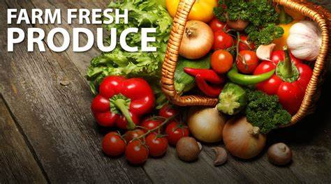 Mate & Matts Farm Fresh Fruit & Vegetables | 752 CUDGEN Road, Cudgen, New South Wales 2487 | +61 2 6674 1183