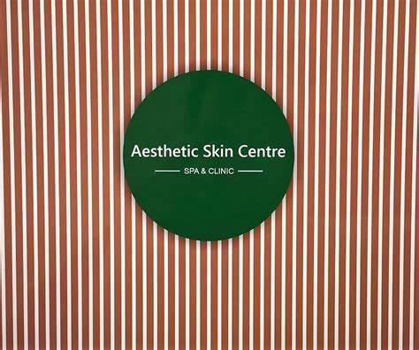 Hawthorn Medical & Aesthetic Clinic | 86 Auburn Road, Hawthorn, Victoria 3122 | 1300 378 398