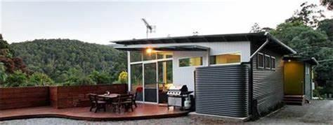 Warburton Accommodation Yarra Valley (Valley Ride Accommodation) | 9 Marlino Avenue, Warburton, Victoria 3799 | +61 3 9568 1988