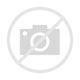 Calibre Workforce