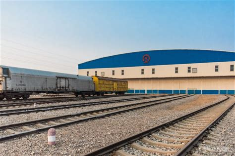 Learn more about China Railway Museum