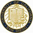 Icon ucsd.edu