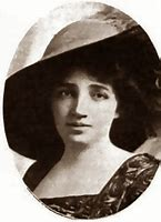 Adele Farrington