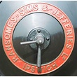 Ransomes, Sims & Jefferies