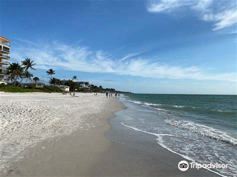 Learn more about Lowdermilk Beach