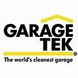 Icon garagetek.co.uk