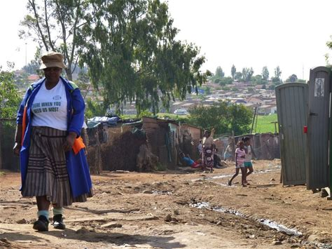 Learn more about Kliptown
