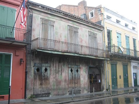 Learn more about Preservation Hall