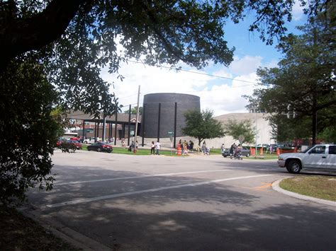 Learn more about Holocaust Museum Houston