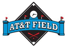 Learn more about AT&T Field