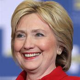 Hillary Clinton · Age