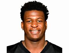 Image result for Mike Hilton