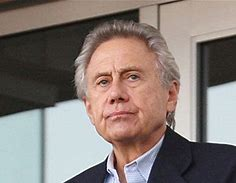 Image result for los angeles lakers philip anschutz