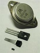 Image result for Transistor wikipedia
