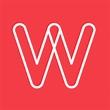 Icon watson.foundation