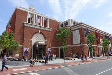Learn more about Museum of the American Revolution