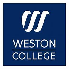 Image result for Weston College