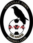 Image result for Coalville Town FC
